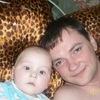 Evgeniy, 34, Boksitogorsk