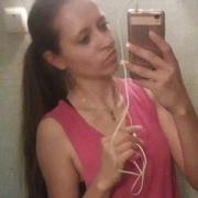 Анна 26 лет (Весы) Бровары