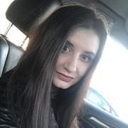 Елена, 28, г.Тольятти