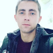 Дима, 24, г.Йошкар-Ола