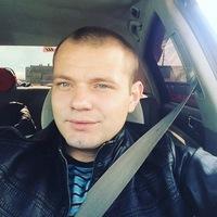 Sergei, 28 лет, Козерог, Москва