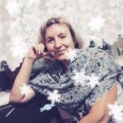 Татьяна 56 Заречный (Пензенская обл.)