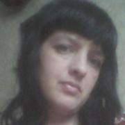 ирина(сонце), 41, г.Куса