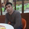 Миша, 35, г.Ленск
