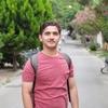 Hamad, 19, Багдад