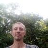 Виталий, 41, Красний Луч