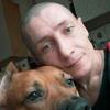 Николай, 38, г.Жлобин