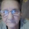 фая, 66, г.Зеленоград
