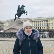 Виктория 23 Воронеж