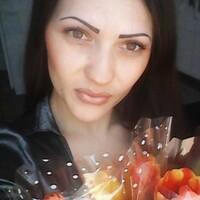 Руслана Новикова, 29 лет, Весы, Никополь