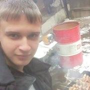 Сергей, 22, г.Касли