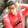 yuvaraj, 21, Madurai