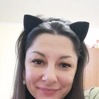 olga, 33 года, Весы, Запорожье