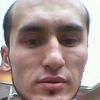 xasan, 32, г.Чехов