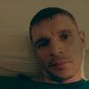 Илья, 36, г.Артем