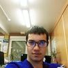 Izzat, 28, Kolchugino