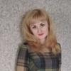 Виктория, 29, г.Алматы́