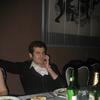 ilaarion, 32, г.Поти