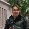 Sergey Vuss, 30, Slavyansk-na-Kubani