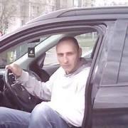 Сергей 39 Нефтеюганск