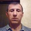 Рахим, 45, г.Астана