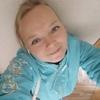 Natalya, 39, Chistopol