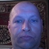 алексей, 45, г.Серов