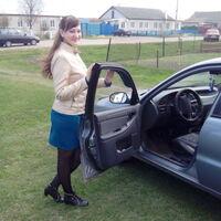 marija, 27 лет, Скорпион, Курск