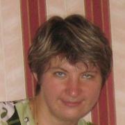 Наталия 46 Хабаровск