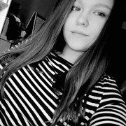 Vera Sandutsa, 20, г.Ноябрьск