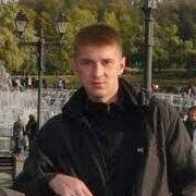 иван, 32, г.Лобня