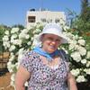Наталья, 57, г.Нижнекамск