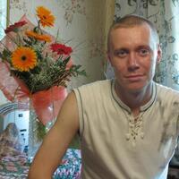 ИГОРЬ, 39 лет, Стрелец, Ижевск