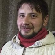 Александр 32 Киев