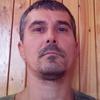 Эдуард, 44, г.Евпатория