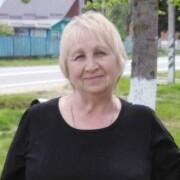 Нина 68 Краснодар