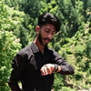murtaza, 21, г.Исламабад