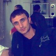 КАМИЛ, 31, г.Чагода