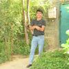 Билол, 26, г.Душанбе