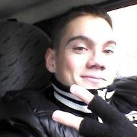 Дмитрий, 25 лет, Весы, Орел