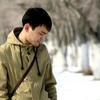 Бек, 28, г.Бишкек
