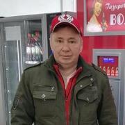 Сергей 50 Корсаков