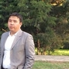 Еркин, 34, г.Алматы́