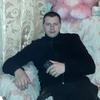 Серёга, 32, г.Новоград-Волынский