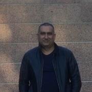 элмир, 40, г.Евпатория