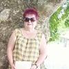 Лидия Михайловна Нико, 64, г.Варна