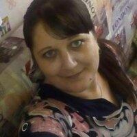 {Olga}, 32 года, Телец, Подгорное
