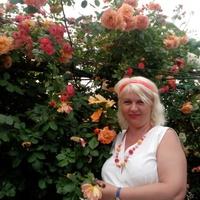 Татьяна, 48 лет, Овен, Нижний Новгород