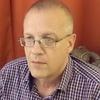 Анатолий, 58, г.Минск