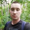 Миша, 23, г.Воронеж